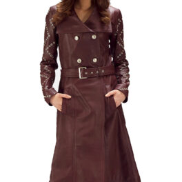 Coats For Womens